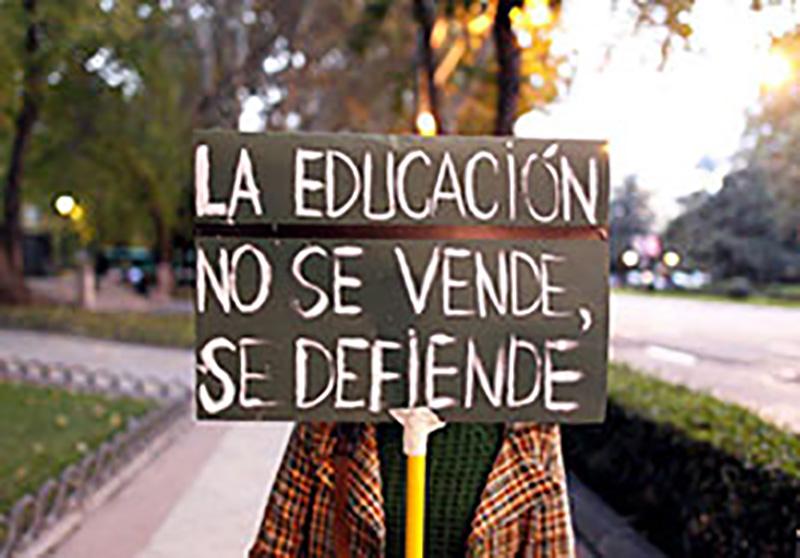 iu-verdes-aboga-por-la-redaccion-de-una-nueva-ley-de-universidades-consensuada-con-el-conjunto-de-la-comunidad-educativa