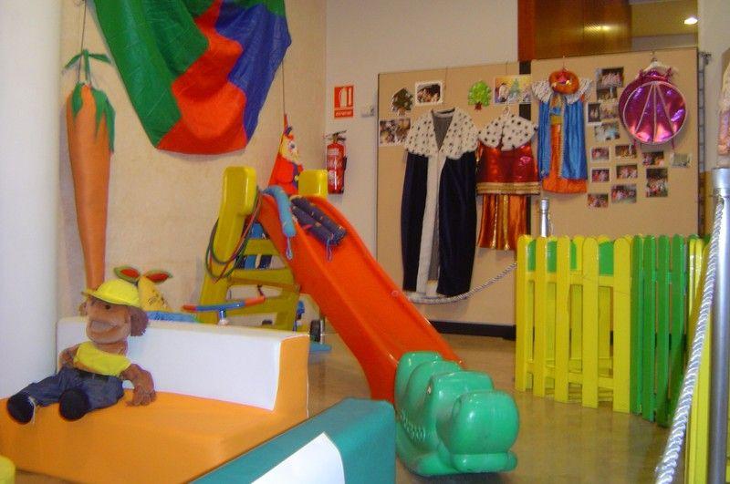 iu-verdes-solo-el-183-de-menores-de-tres-anos-estan-escolarizados-en-la-region-de-murcia