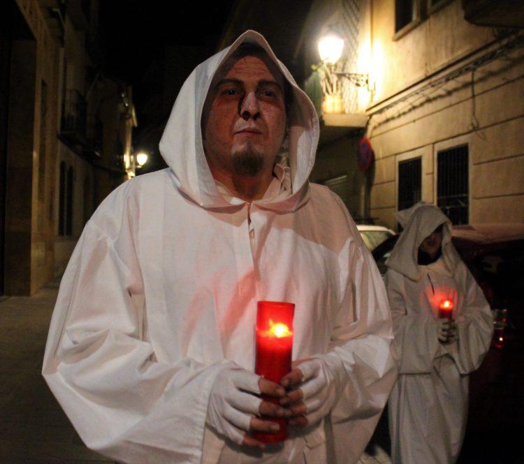 noche-de-terror-y-leyenda-revuelve-las-calles-del-casco-antiguo