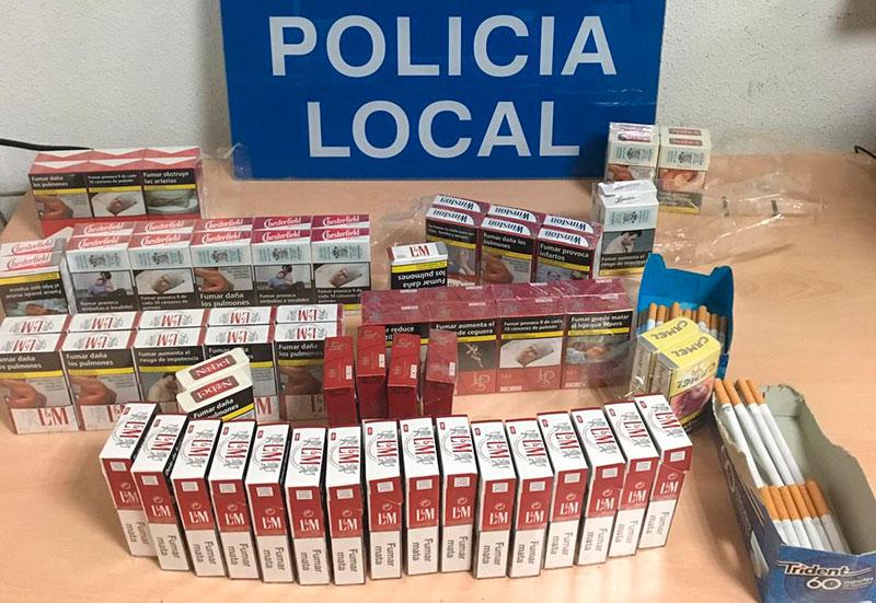 http://cronicasdesiyasa.es/policia-local-denuncia-establecimeinto-vender-tabaco-sin-autorizacion/