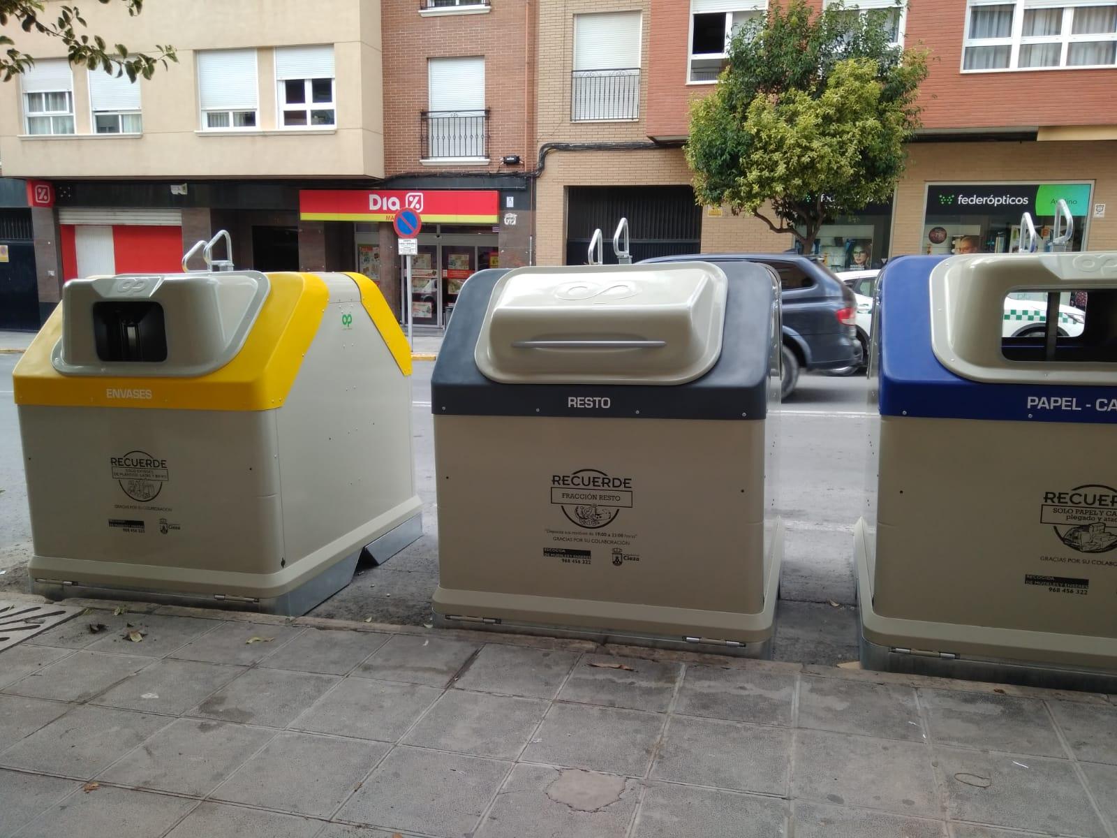 saorin-anuncia-la-instalacion-de-nuevos-modelos-de-contenedores-para-mejorar-el-servicio-de-recogida-de-basuras