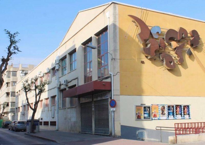 se-aprueba-la-remodelacion-del-centro-cultural
