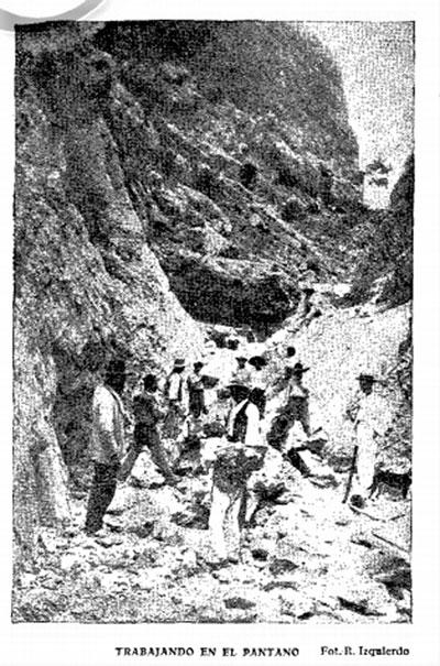 abc-quipar-obreros