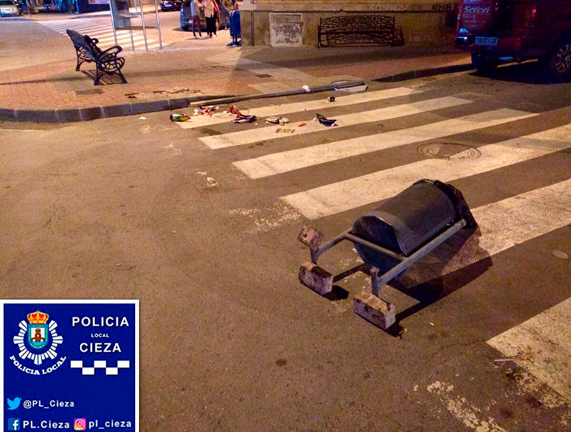 agrede-muerde-policia-local-cieza