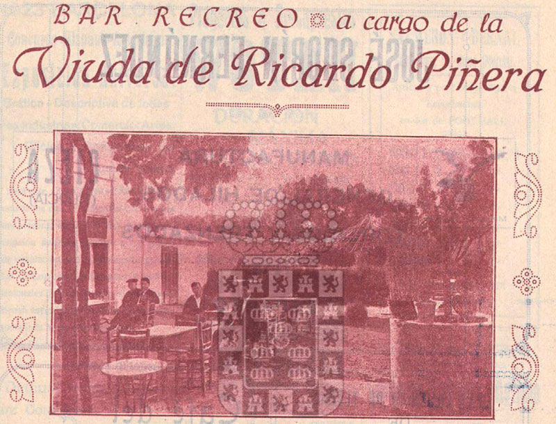 bar-recreo