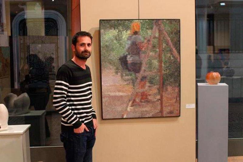 el-medio-ambiente-y-el-arte-se-fusionan-en-el-museo-siyasa