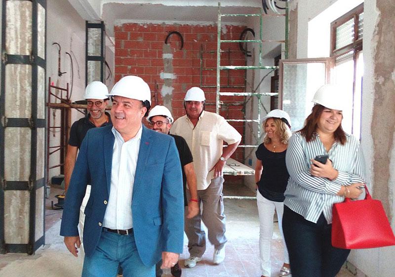 el-servicio-de-urbanismo-cambia-al-nuevo-edificio-de-la-esquina-del-convento