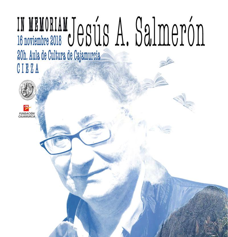 in-memoriam1o-aniversario-de-jesus-a-salmeron