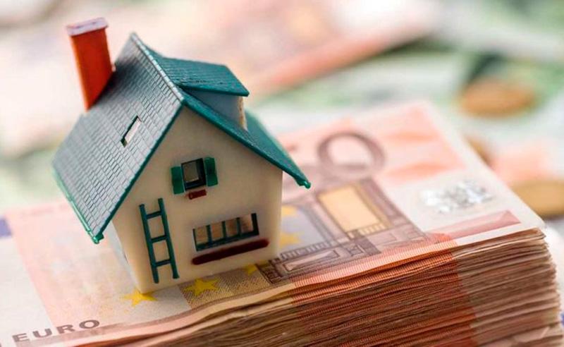 iu-verdes-ve-insuficiente-la-propuesta-ideada-por-sanchez-para-intentar-que-los-bancos-paguen-el-impuesto-de-las-hipotecas
