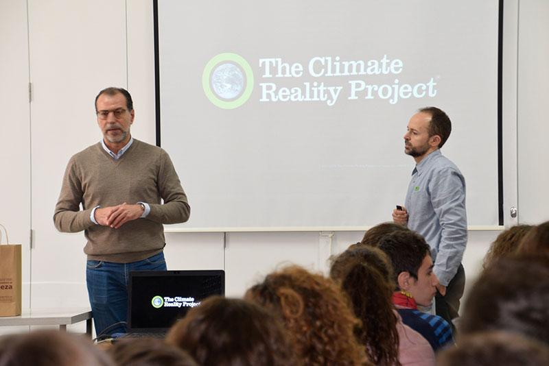 la-concejalia-de-medio-ambiente-promueve-charlas-en-centros-educativos-de-la-asociacion-climate-reality-project