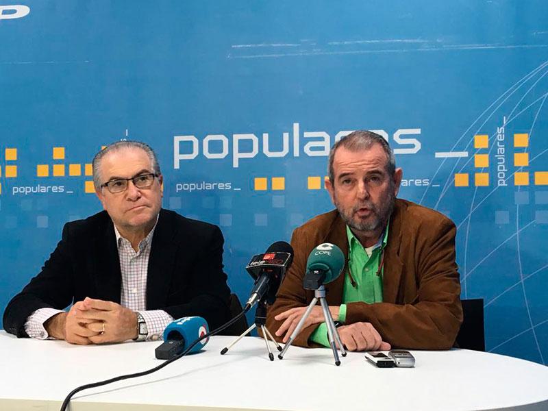 mariano-albarracin-al-frente-del-comite-electoral-que-elaborara-la-lista-del-pp-para-las-elecciones-locales