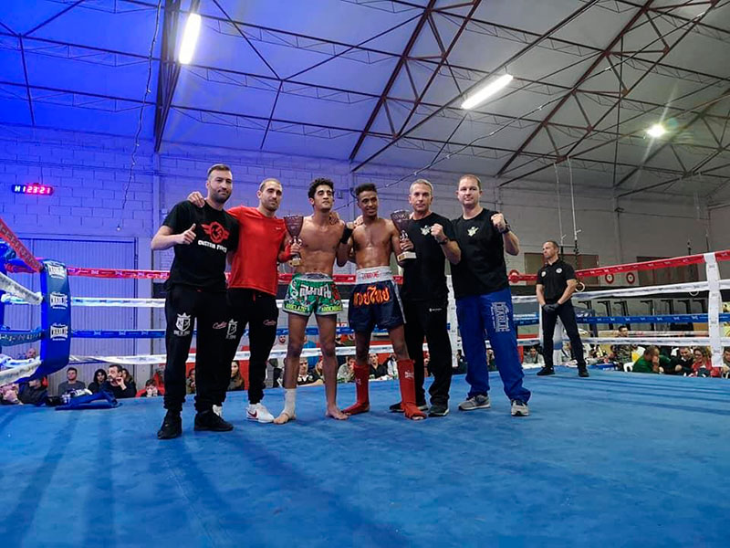 nueva-victoria-de-un-luchador-ciezano