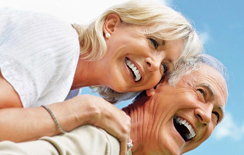 pensamiento-lenguaje-y-longevidad