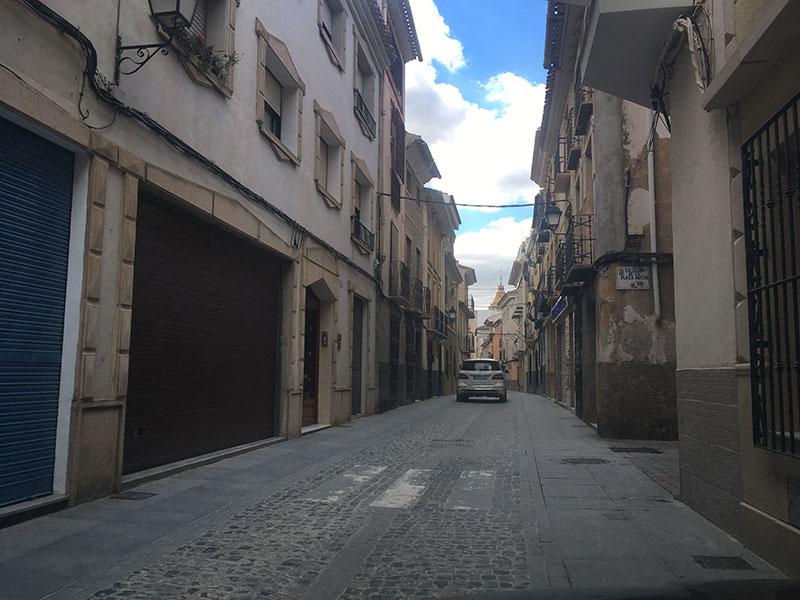 pixc-el-barrio-antiguo-se-encuentra-en-un-estado-de-decadencia-absoluta