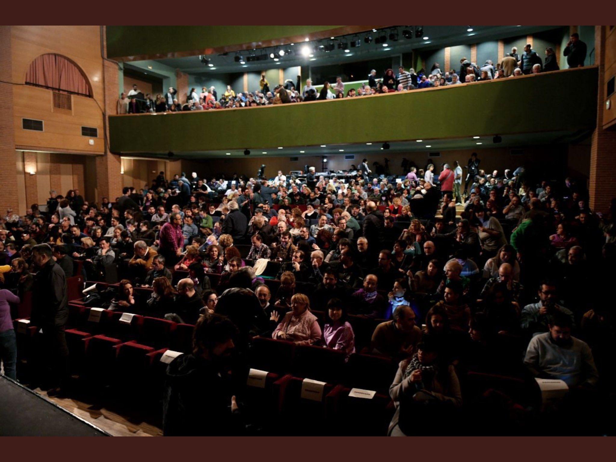 podemos-cieza-estuvo-presente-en-el-gran-encuentro-municipalista-celebrado-el-pasado-4-de-noviembre-en-alcorcon