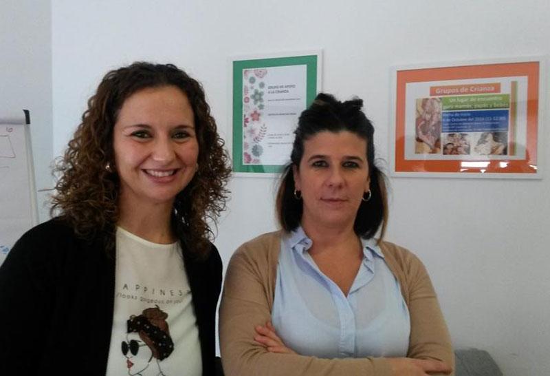profesionales-de-yecla-asistiran-al-grupo-de-apoyo-a-la-crianza-para-implantar-un-proyecto-similar-en-su-municipio