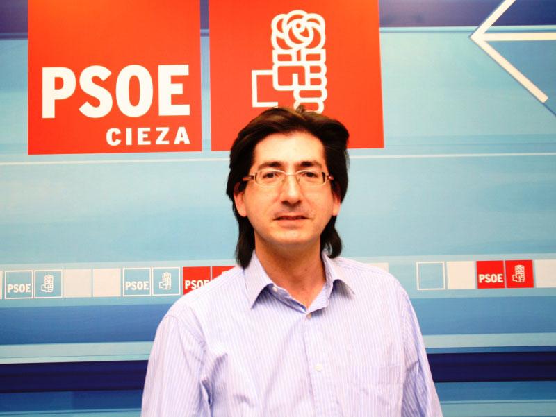 psoe-cieza-es-el-6o-municipio-de-la-region-que-mas-ha-reducido-su-deuda