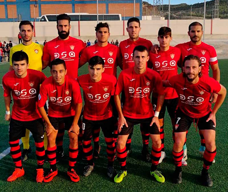 victoria-fundamental-del-cd-cieza-1-0