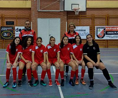 Cadete-Femenino-2-29-12-2018