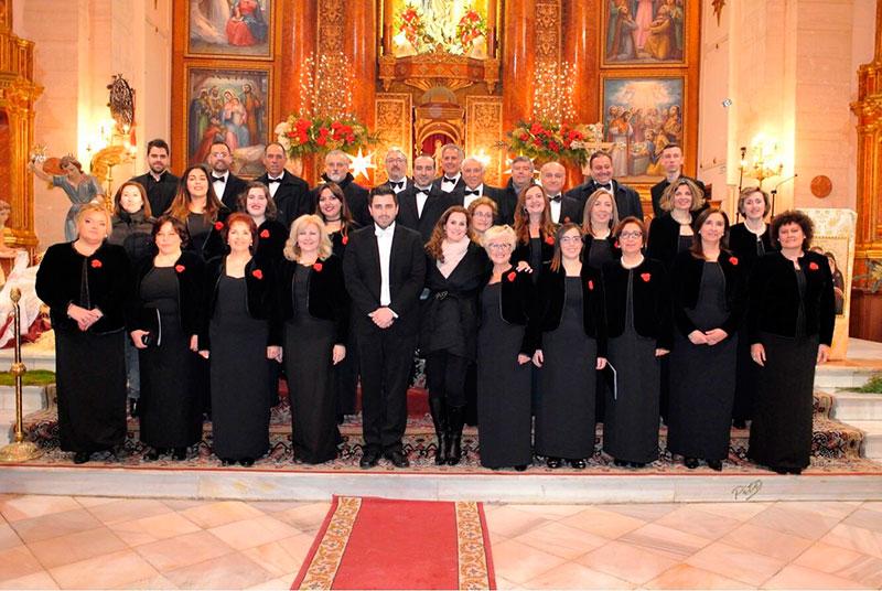 ars-nova-celebra-el-25o-aniversario-del-concierto-de-navidad
