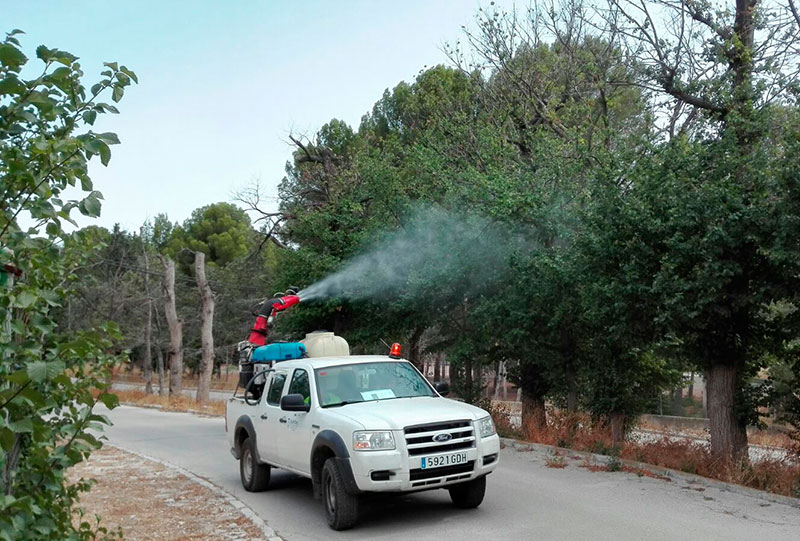 ecologistas-en-accion-cieza-propuestas-conservacion-olmeda-del-maripinar