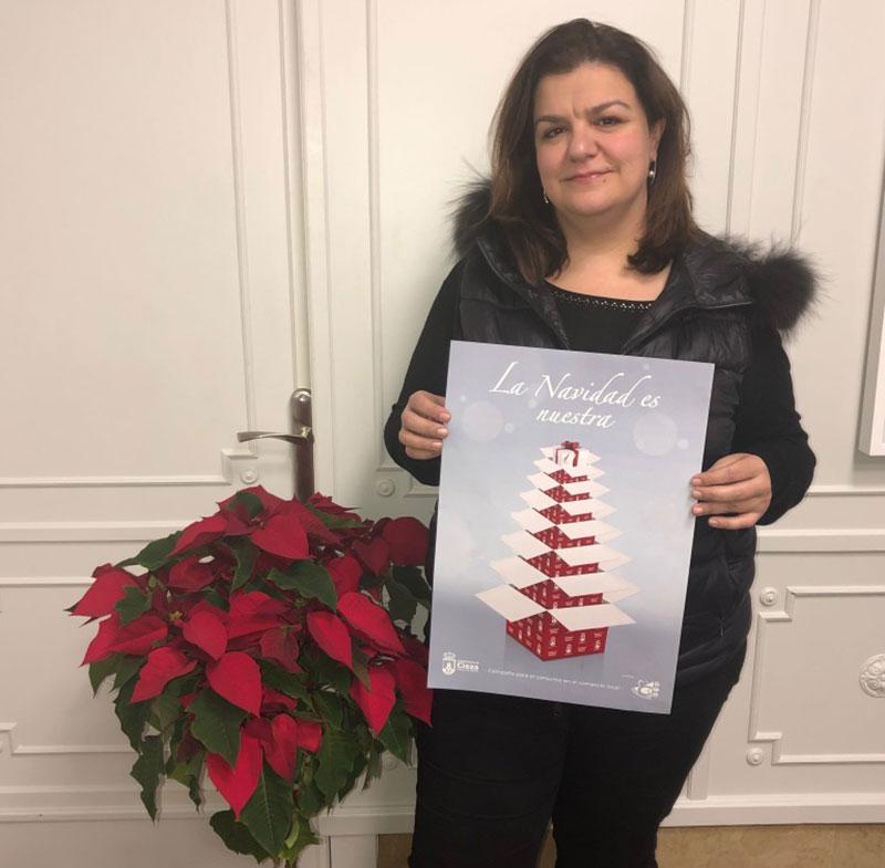 impulso-para-la-navidad-en-los-comercios-ciezanos