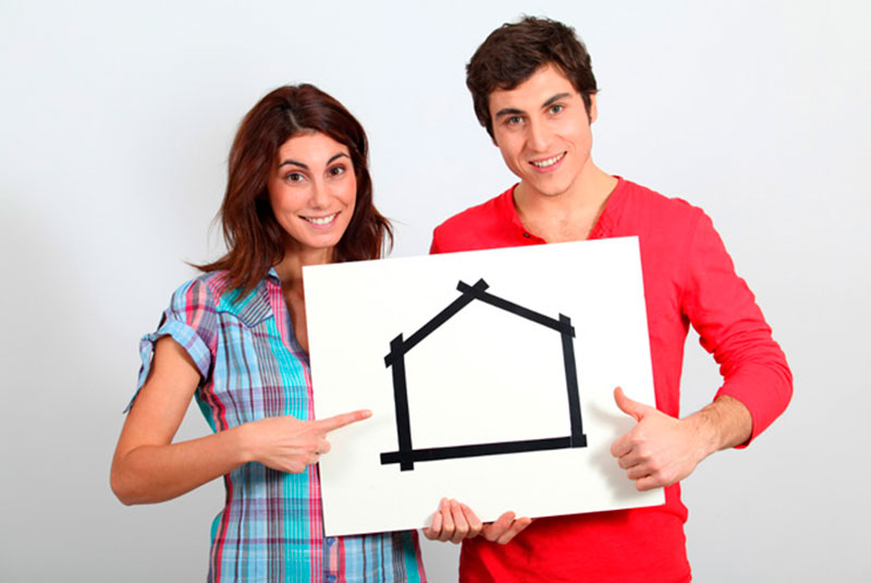 jovenes-de-iu-verdes-denuncia-que-los-altos-precios-cierran-el-acceso-a-la-vivienda-a-los-menores-de-30