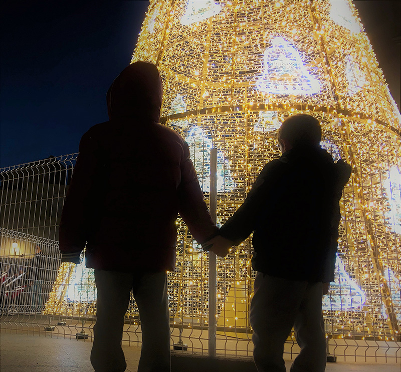 la-navidad-ciezana-a-traves-de-la-historia