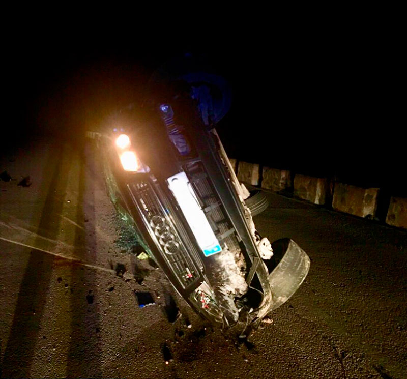 pierde-el-control-de-su-vehiculo-en-la-atalaya-y-queda-inconsciente