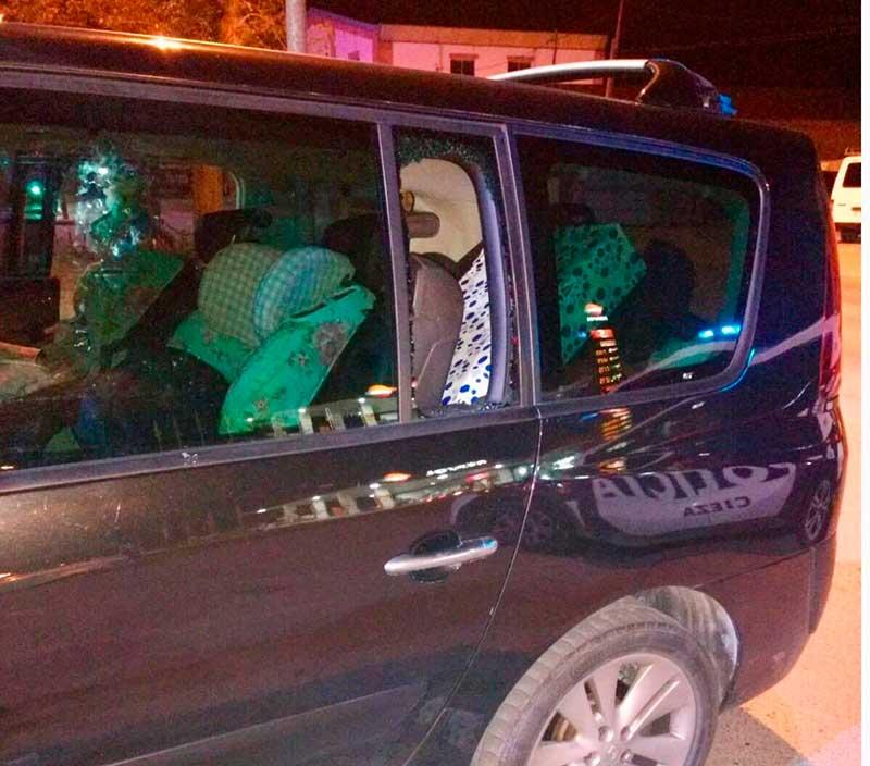 policia-local-cieza-rescata-bebe-interior-coche