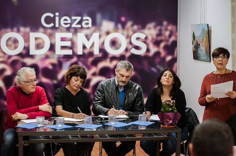 pp-y-cs-votan-en-contra-del-tercer-puente-en-cieza-y-la-ampliacion-de-los-servicios-del-hospital-lorenzo-guirao