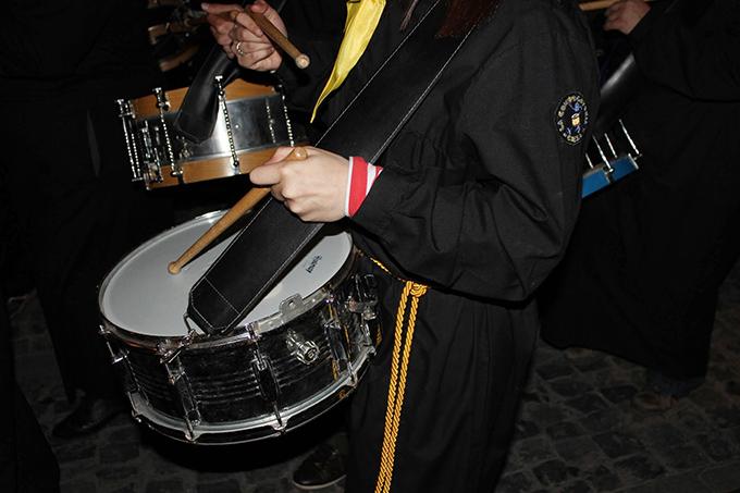 los-tambores-retumbaran-en-cieza
