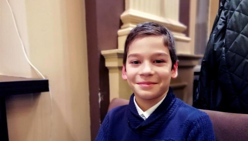 un-nino-ciezano-de-9-anos-descubre-una-supernova