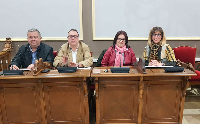 editorial-candidato-pp-negociacion-concejales-no-adscritos