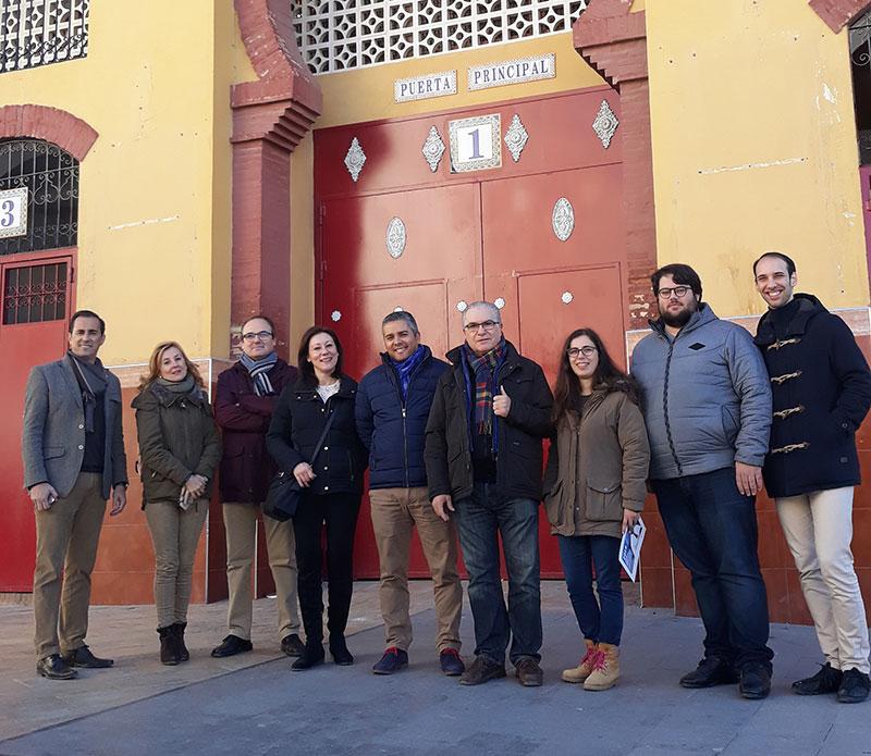 el-pp-inicia-2019-apoyando-la-fiesta-nacional-y-la-supervivencia-del-toro-de-lidia-en-espana