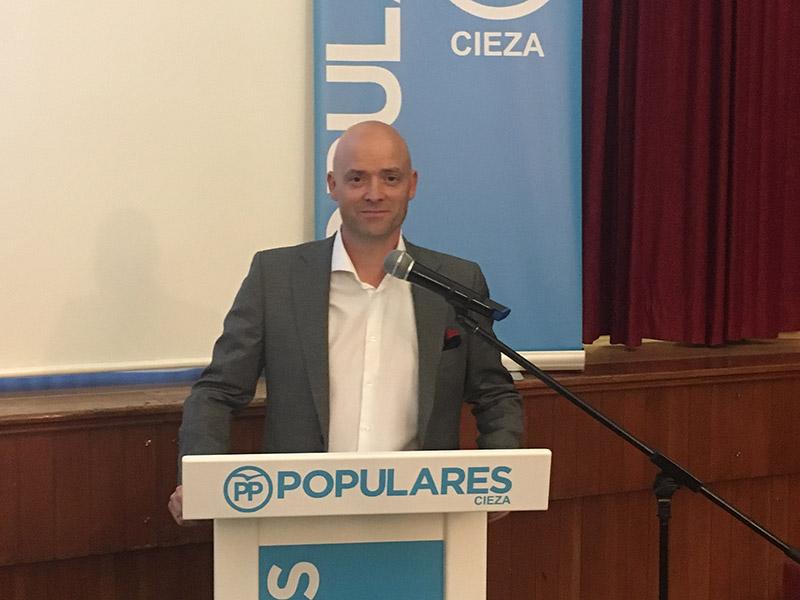 invierte-0-politicas-empleo-gestora-local-pp-cuesta-35000-euros