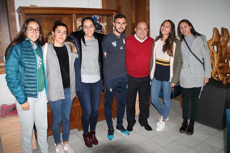 la-concejalia-de-deportes-beca-por-primera-vez-a-7-deportistas-ciezanos-de-alto-nivel