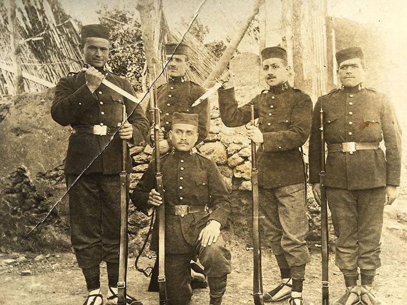 los-soldados-ciezanos-que-lucharon-en-la-guerra-de-marruecos