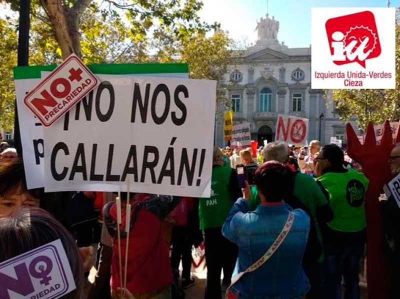 satisfaccion-en-iu-verdes-por-la-decision-del-supremo-de-revisar-la-legalidad-del-pleno-sobre-el-impuesto-de-hipotecas