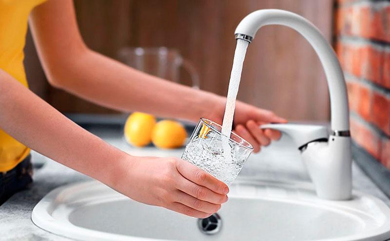 vergara-ya-es-hora-de-que-baje-el-precio-del-agua-potable
