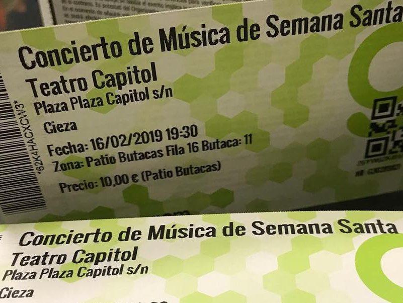 la-banda-sinfonica-ogijares-de-granada-llega-al-capitol