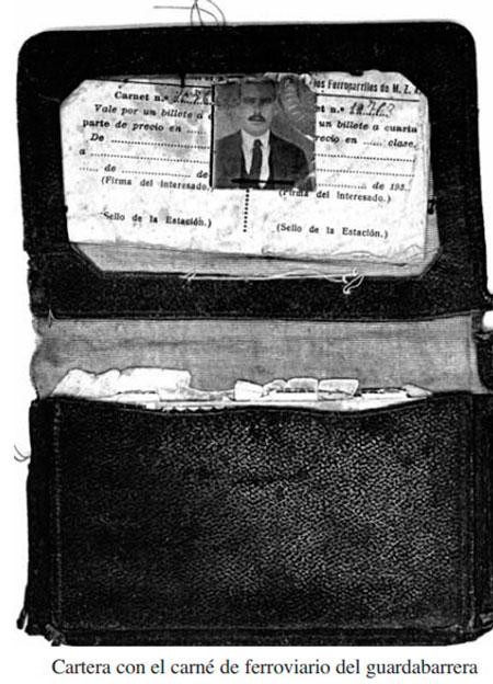 cartera-del-guardabarrera,-imagen-de-la-investigación-de-Lisón