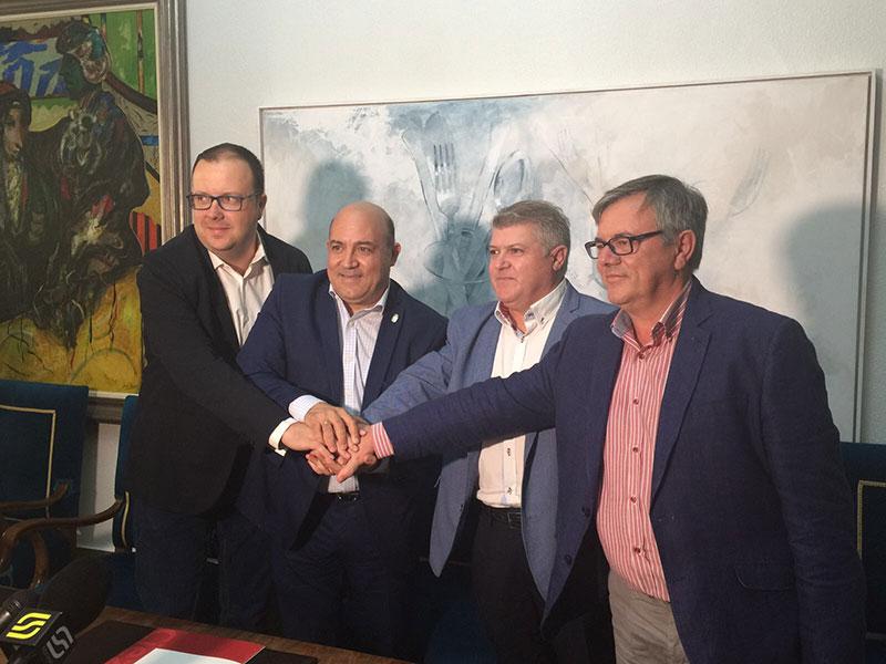 el-regente-de-cieza-pascual-lucas-convoca-a-los-alcaldes-de-la-comarca-para-estudiar-nuevas-medidas-ante-la-amenaza-de-fracking