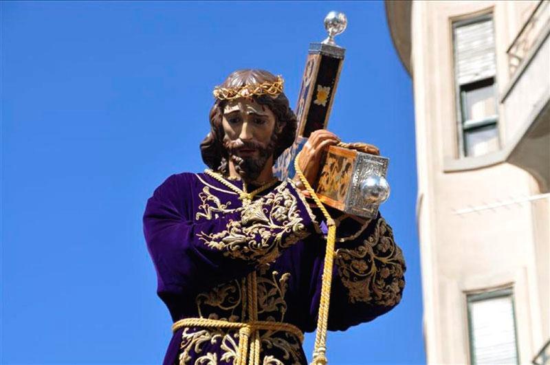 ii-festival-benefico-de-marchas-de-procesion-nazareno-de-cieza