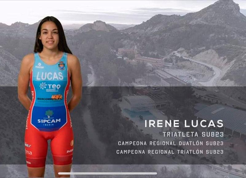 irene-lucas-marin-la-triatleta-ciezana-que-arrasa