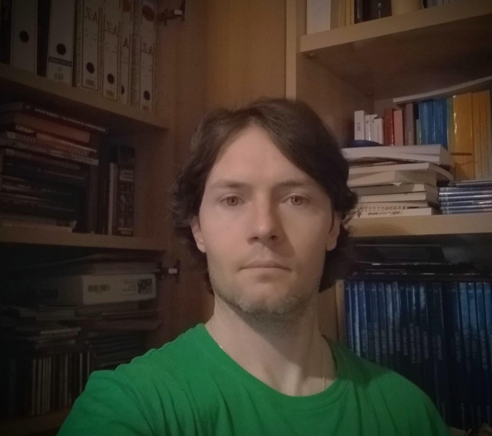 iu-verdes-se-eliminan-becas-para-pagar-uniformes-escolares