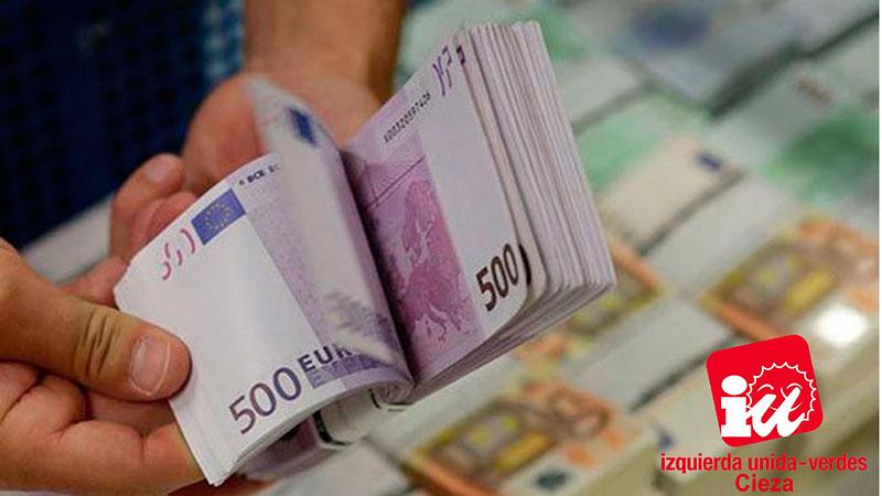 jovenes-de-iu-verdes-considera-positivo-que-se-finalice-la-produccion-de-billetes-de-500-euros