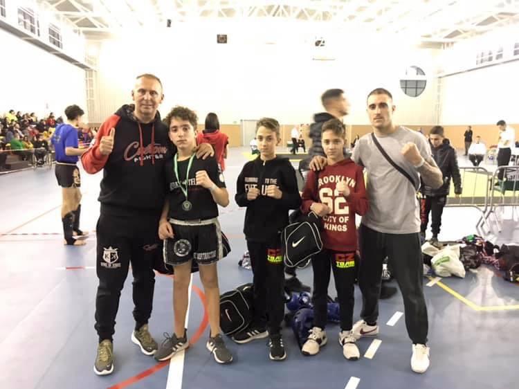 los-trillizos-ciezanos-pasan-a-las-finales-del-campeonato-de-andalucia-junior-de-kick-boxing