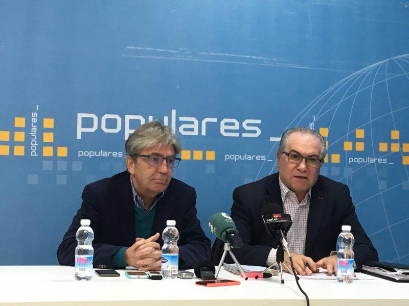 miralles-secretario-general-del-pp-en-la-region-el-empleo-juvenil-es-de-los-mejores-de-espana