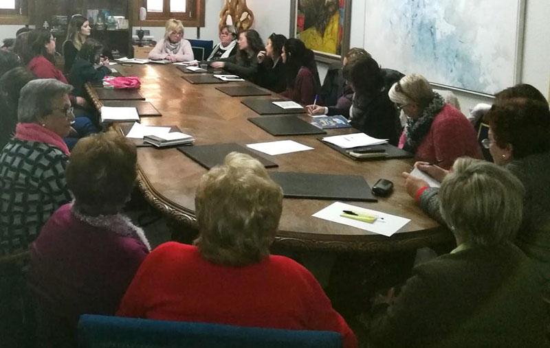 se-inicia-la-recogida-de-propuestas-para-la-elaboracion-del-ii-plan-de-igualdad-municipal